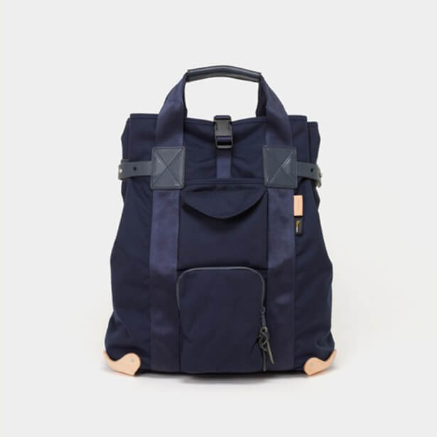 functional back pack